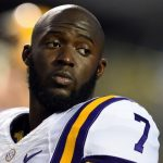 Herschel Walker & Adrian Peterson Speak On LSU Star Leonard Fournette to NFL