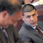 Holiday Prep For Aaron Hernandez As Judge Delays Double Murder Trial To 2016