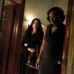HOW TO GET AWAY WITH MURDER 202: She's Dying Recap