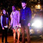 'How to Get Away with Murder' 205: Meet Bonnie Recap
