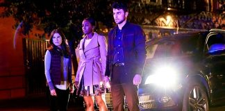 how to get away with murder 205 meet bonnie 2015 recap images