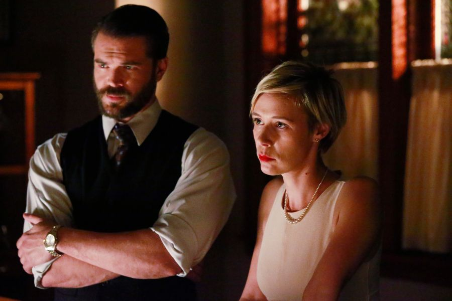 how to get away with murder 206 two birds one psycho frank 2015 images recap