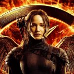 THE HUNGER GAMES MOCKINGJAY PART 2 Exclusive Tix Clip
