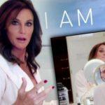 i am cait jenner renewed second seasaon 2015 gossip