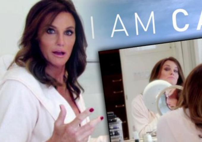 i am cait jenner renewed second seasaon 2015 gossip