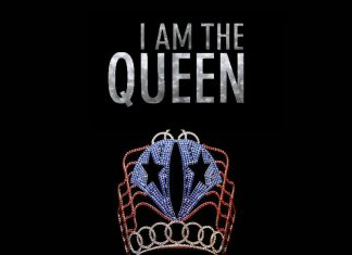 i am the queen documentary sashays 2015 images