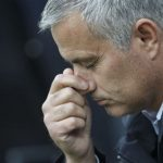 Is Jose Mourinho the Right Man to Rescue Chelsea This Season?