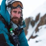 EVEREST Movie Review 2015