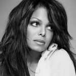 janet jackson vocal rest 2015 gossip