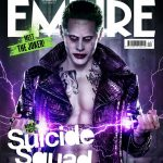 jared leto suicide squad empire 2015 images