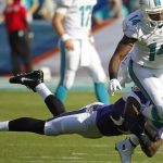 Jarvis Landry: Superstar in the Making for Resurging Miami Dolphins