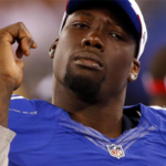 Jason Pierre-Paul Eyes Week 10 Return: NY Giants Expect Fireworks On Field