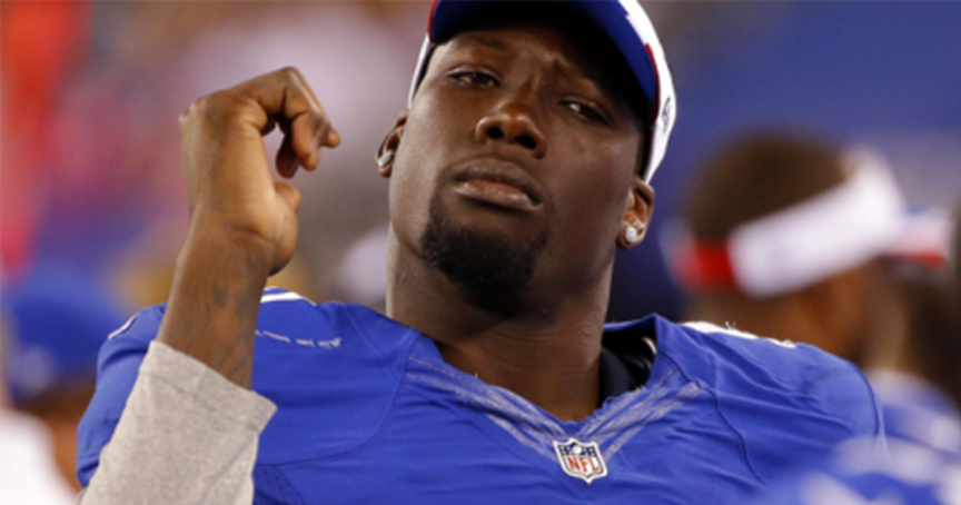 jason pierre paul eyes week 10 return 2015 nfl images