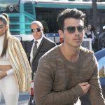 Joe Jonas Lands Gigi Hadid After A Decade: Celebrity Gossip Roundup
