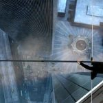 joseph gordon levitt the walk featurette 2015 images