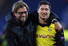 jurgen klopp at liverpool 2015 soccer images