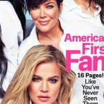 kardashian cosmo cover 2015 for the record images