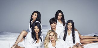kardashian cosmopolitan cover offending first family 2015 gossip