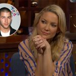 Kate Hudson Says No to Nick Jonas & Gwen Stefani's Quick Divorce from Gavin Rossdale
