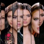 KEEPING UP WITH THE KARDASHIANS 1017 Last Straws