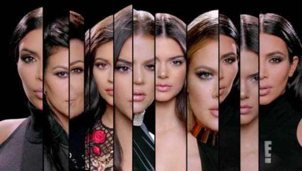keeping up with kardashians last straw recap 2015 images