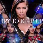 keeping up with kardashians scott chloe bartolli 2015 gossip