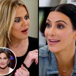 KEEPING UP WITH THE KARDASHIANS 1016: Vanity Unfair for Kris