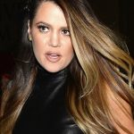 Khloe Kardashian Talks Lamar Odom & Liam Hemsworth Talks Miley Cyrus