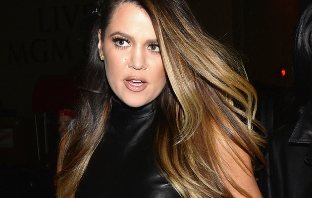 khloe kardashian runs to media about lamar odom 2015 gossip