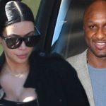 Kim Kardashian Power For Lamar Odom & Gwen Stefani Over Gavin Rossdal