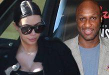 kim kardashian power for lamar odom 2015 gossip