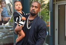 kourtney kardashian kanye west take on lamar odom load 2015 gossip
