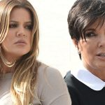 Kris Jenner Not Letting Khloe Kardashian Break From KUWTK & Drake's Rip Off Report