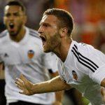 La Liga Week 6 Soccer Recap 2015