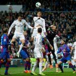 La Liga Week 8 Soccer Review 2015