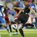 La Liga Week 9 Soccer Review