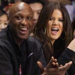 Lamar Odom's Kardashian Miracle