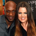Lamar Odom Kardashian Conspiracy Hoax Theories Hit