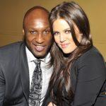 Lamar Odom & Khloe Kardashian's Idealized Fairy Tale