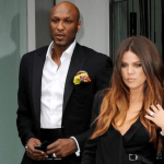 Lamar Odom: Khloe & Kardashian Clan On Social Media Lockdown