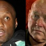 lamar odom madison montag and dennis hof 2015 gossip