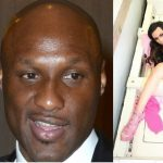 lamar odom party pal girl madison 2015 gossip exclusive