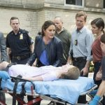 LAW & ORDER 1705: Community Policing Recap