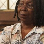 LAW & ORDER SVU 1704 Whoopi Goldberg Earns Another Emmy Nom