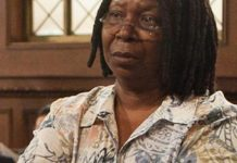 law order svu institutional fail whoopi goldberg 2015 images