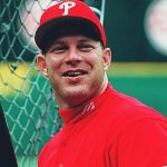 Lenny Dykstra, Blackmail & Comparisons to Jose Canseco's Claims