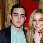 lindsay lohans family troubles continue 2015 gossip