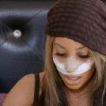 'Love & Hip Hop Hollywood' 208 All Bout that Nose Recap