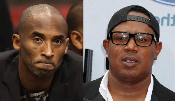 master p blames kobe and lamar odom for condition 2015 gossip