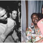 Meek Mill Reignites Drake Feud & All Female 'Ghostbusters' Negative Feedback Continues